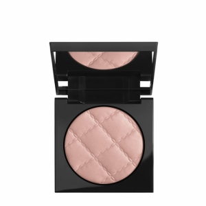 QUILTED BLUSH 323- DIEGO DALLA PALMA