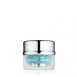 CELLULAR REVITALIZING EYE GEL 15 ML LA PRAIRIE