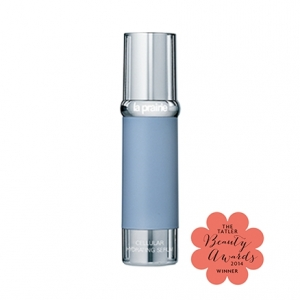 CELLULAR HYDRATING SERUM 30 ML LA PRAIRIE
