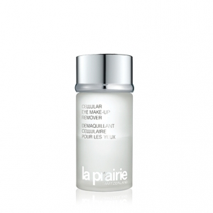 CELLULAR EYE MAKE-UP REMOVER 125 ML LA PRAIRIE