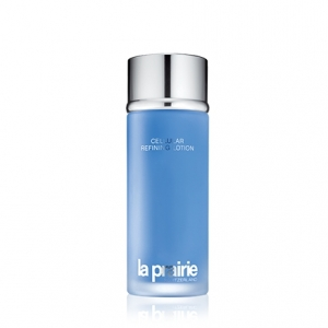 CELLULAR REFINING LOTION 250 ML LA PRAIRIE