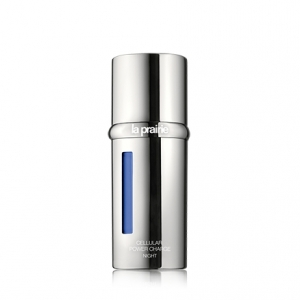 CELLULAR POWER CHARGE NIGHT 40 ML LA PRAIRIE