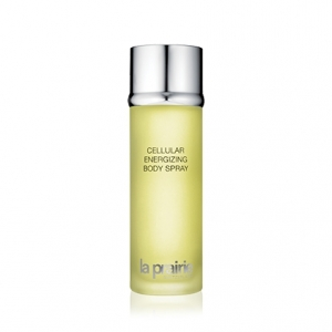 CELLULAR ENERGIZING BODY SPRAY 100 ML LA PRAIRIE