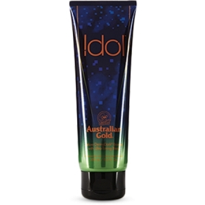 AUSTRALIAN GOLD IDOL 250ML