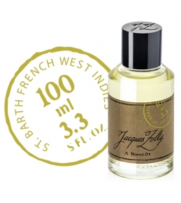 A BIENTOT EDP 100ML SPRAY JACQUES ZOLTY