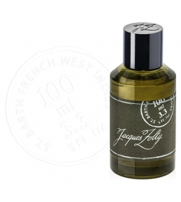 JACQUES ZOLTY EDP 100 ML JACQUES ZOLTY