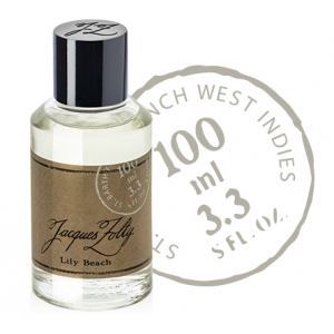 LILY BEACH EDP 100 ML JACQUES ZOLTY