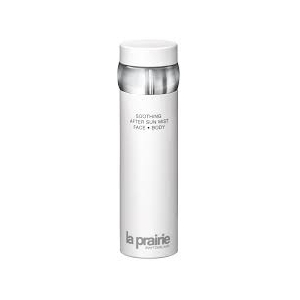 SOOTHING AFTER SUN MIST FACE-BODY 150 ML LA PRAIRIE