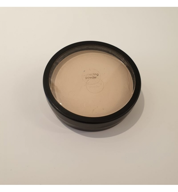 TESTER-GLO PERFECTING POWDER10GR-GLO MINERALS