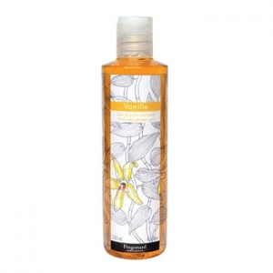 VANILLE GEL DOCCIA 250 ML FRAGONARD