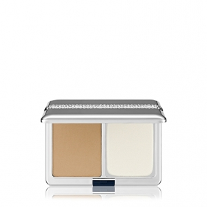 IVOIRE CELLULAR TREATMENT FOUNDATION POWDER FINISH LA PRAIRIE