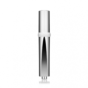 SHADE 10 LIGHT FANTASTIC CELLULAR CONCEALING BRIGHTENING EYE TREATMENT LA PRAIRIE
