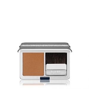 CELLULAR TREATMENT BRONZING POWDER LA PRAIRIE