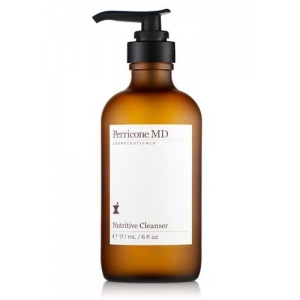 NUTRITIVE CLEANSER 177 ML PERRICONE MD