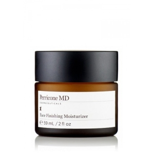 FACE FINISHING MOISTURIZER 59 ML PERRICONE MD