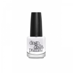 TOP COAT GLOSS ANTI SBECCAMENTO-DIEGO DALLA PALMA