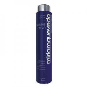 SHAMPOO ANTICADUTA - EXTREME CAVIAR SPEC IAL HAIR LOSS SHAMPOO 250ML -. MIRIAMQUEVEDO