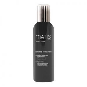 Réponse Corrective- LOTION HYALURONIC PERFORMANCE 200 ML- MATIS