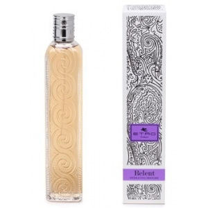 RELENT HYDRATING PARFUM 150 ML- ETRO