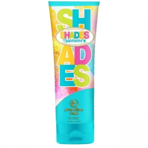 SHADES OF SUMMER 250 ML - AUSTRALIAN GOLD